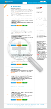 Any Employee Monitoring preview. Click for more details