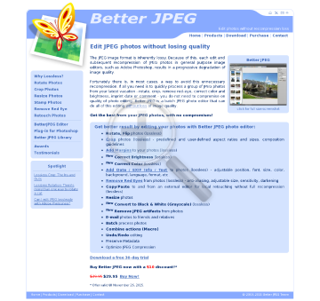 Better JPEG preview. Click for more details