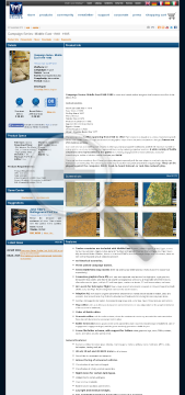 Campaign Series Middle East 1948 1985 preview. Click for more details
