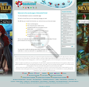 Cinderella Classic Tale preview. Click for more details