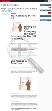 Months BASIC SEO Package Months PR1 Guest Posting Campaign preview. Click for more details