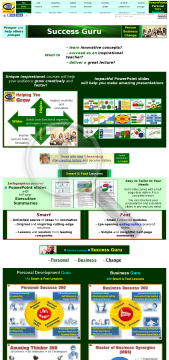 Ten3 MiniCourses Complete Consultant preview. Click for more details
