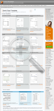 word sales invoice preview. Click for more details