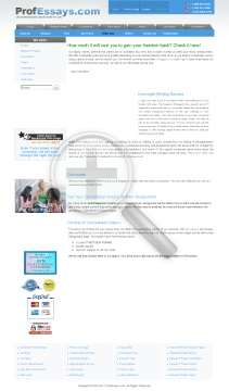 Your custom written essay preview. Click for more details
